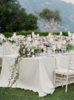 ravello-wedding-villa-cimbrone-0963