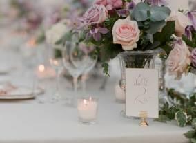 ravello-wedding-villa-cimbrone-0977