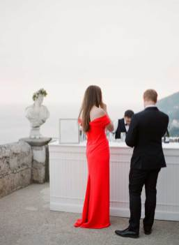 ravello-wedding-villa-cimbrone-0999