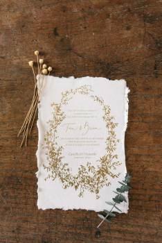 tuscany-wedding-castello-di-vicarello-004