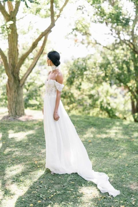tuscany-wedding-castello-di-vicarello-031