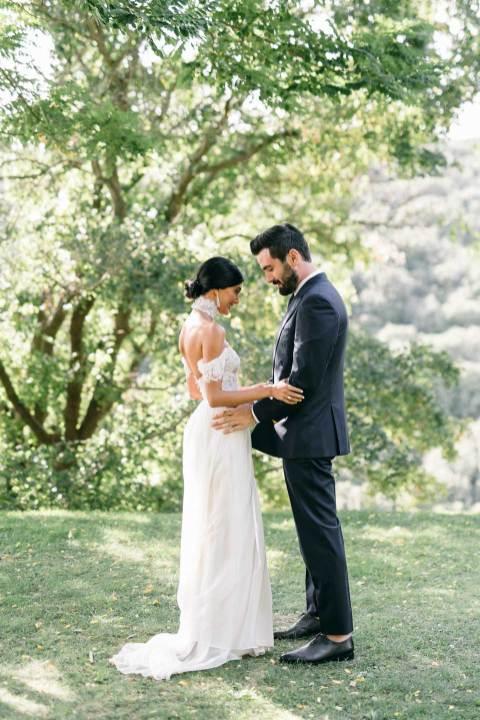 tuscany-wedding-castello-di-vicarello-034
