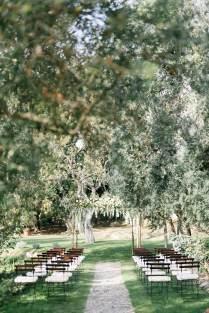 tuscany-wedding-castello-di-vicarello-044