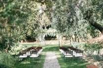 tuscany-wedding-castello-di-vicarello-045