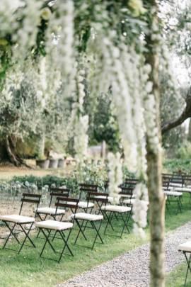 tuscany-wedding-castello-di-vicarello-047