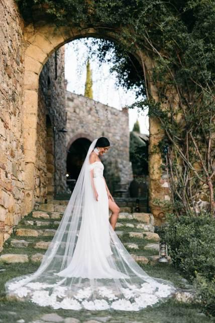 tuscany-wedding-castello-di-vicarello-088