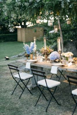 tuscany-wedding-castello-di-vicarello-096