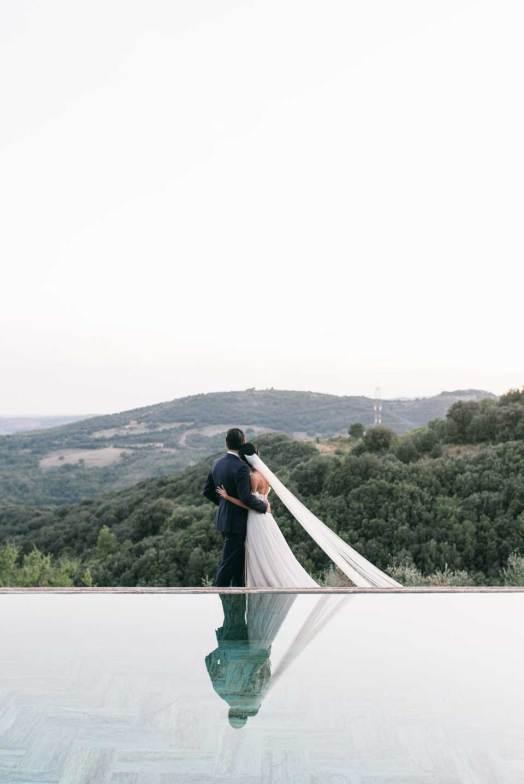 tuscany-wedding-castello-di-vicarello-100