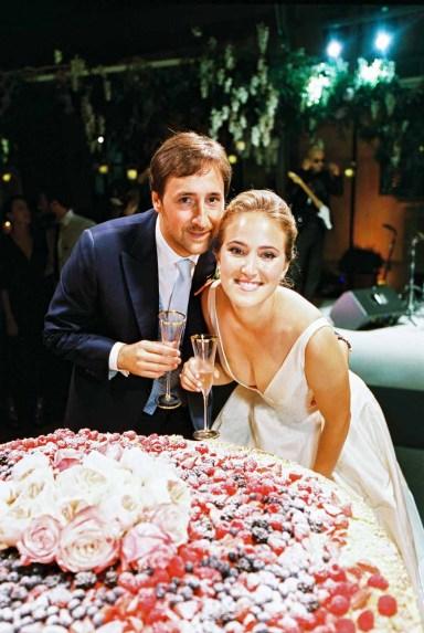 destination-wedding-tuscany-il-borro-1143