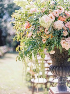 destination-wedding-tuscany-il-borro-182