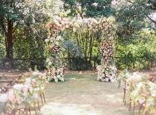 destination-wedding-tuscany-il-borro-187