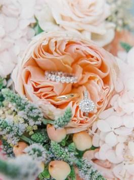 destination-wedding-tuscany-il-borro-22