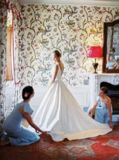 destination-wedding-tuscany-il-borro-237