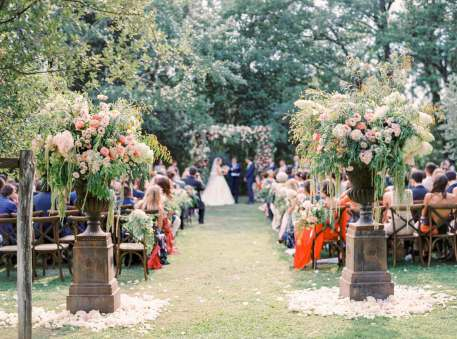 destination-wedding-tuscany-il-borro-436