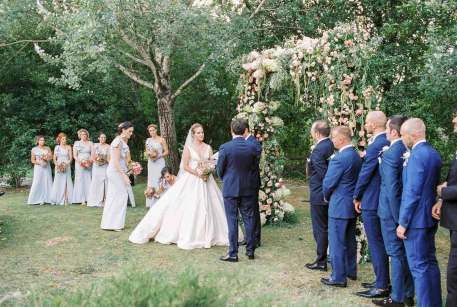 destination-wedding-tuscany-il-borro-490