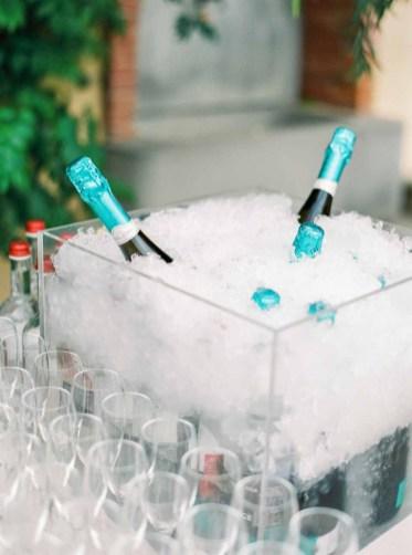 destination-wedding-tuscany-il-borro-580