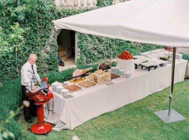 destination-wedding-tuscany-il-borro-586