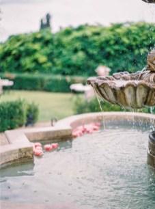 destination-wedding-tuscany-il-borro-596