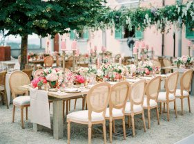 destination-wedding-tuscany-il-borro-865