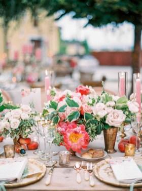 destination-wedding-tuscany-il-borro-870