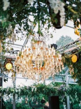 destination-wedding-tuscany-il-borro-875