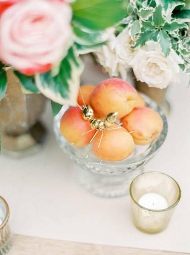 destination-wedding-tuscany-il-borro-886