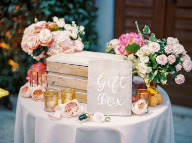 destination-wedding-tuscany-il-borro-907