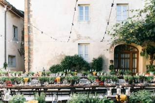 il-borro-tuscany-welcome-dinner-014