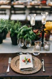 il-borro-tuscany-welcome-dinner-030