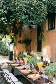 il-borro-tuscany-welcome-dinner-034