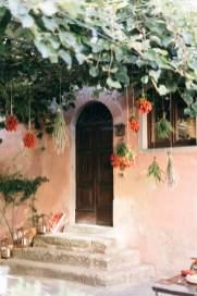 il-borro-tuscany-welcome-dinner-048