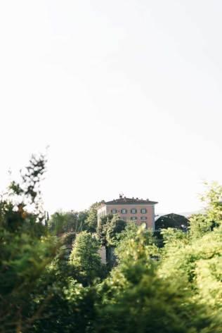 il-borro-tuscany-welcome-dinner-053
