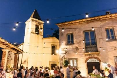 il-borro-tuscany-welcome-dinner-158