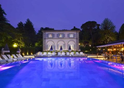 florence-wedding-villa-cora-23