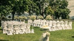 florence-wedding-villa-corsini-13
