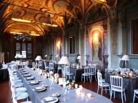 florence-wedding-villa-corsini-4