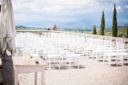 florence-wedding-villa-di-lilliano-8761