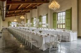 florence-wedding-villa-di-lilliano-9299b