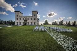 florence-wedding-villa-le-corti-1