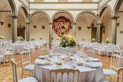 florence-wedding-villa-le-corti-45
