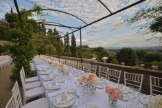 florence-wedding-villa-le-fontanelle-1439