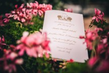 ravello-wedding-hotel-caruso-kate-jonathan-1