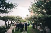 ravello-wedding-hotel-caruso-kate-jonathan-578
