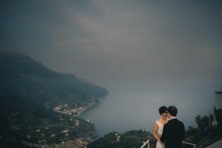 ravello-wedding-hotel-caruso-kate-jonathan-81