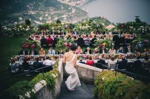 ravello-wedding-hotel-caruso-kate-jonathan-83