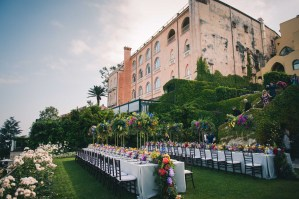 ravello-wedding-hotel-caruso-kate-jonathan-details-2