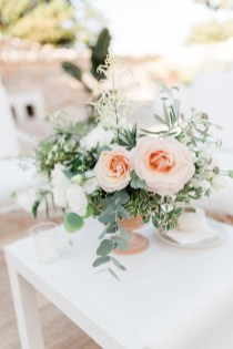 symbolic-wedding-in-puglia-009