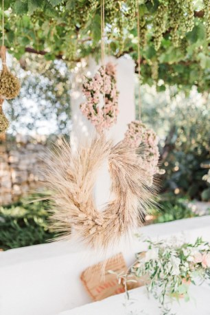 symbolic-wedding-in-puglia-011