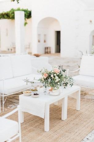 symbolic-wedding-in-puglia-018