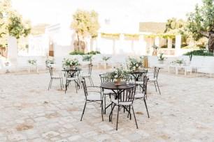 symbolic-wedding-in-puglia-032